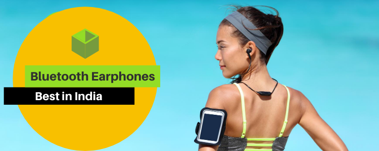 Best Wireless Bluetooth Earphones Under 2000 Rs In India